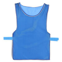 Ice Cooling Vest Reusable Double Side Design Cooling Jacket For Home Outdoor