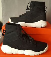 13af34a5c9f7 NEW AUTHENTIC NIKE SFB 6