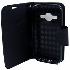 Generic Leather Cases, Covers and Skins for Mobile Phone