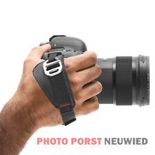 peak Design Clutch - Handschlaufe für DSLR und DSLM-Kameras