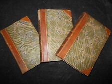 Critical Study & Knowledge of the Holy Scriptures - 1834 - Thomas Hartwell Horne