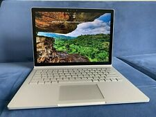 New listing Microsoft Surface Book with Performance Base