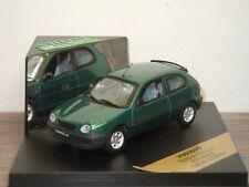 Toyota Corolla Hatchback - Vitesse V98052D - 1:43 in Box *38919