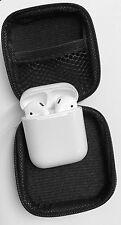 Apple airpods Estuche Protectora Dura los auriculares de ajuste para protección vainas de aire