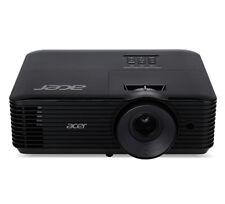 Proyector Acer X128h (Cod. Luc-mr.jq811.001)