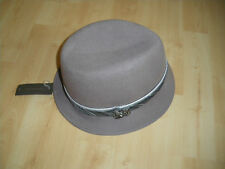 River Island Fedora/Trilby Hats for Women