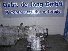 Kia Sorento - 2.5 CRDI Verteilergetriebe von 2009`,473004C111 - 87.000 Km. -TOP-