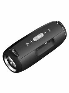 Budi Sports Outdoor Bluetooth Speaker (SP02)