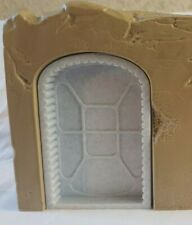 Jabbas Palace (the vintage collection)1x Door for your diorama - 3D printed.(EE)