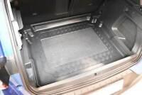 Kofferraumwanne für Grandland X A18 SUV 2017- Boden tief
