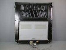 MERCEDES E-KLASSE (W S 211) E 320 T CDI Schiebedach 2117800629 Glasschiebedach