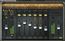 WAVES Plug In CLA Unplugged V 9.2.0 VST AU, PC, Mac, Digital Delivery
