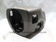 Nissan Patrol GR Y61 97-13 2.8 SWB ignition steering column cowl shroud cover