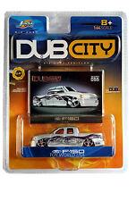 2004 Jada Dub City #055 Ford F-150