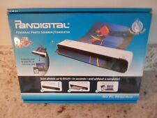 Pandigital Photo Scanner / Converter REDUCED!!