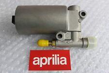 Bomba de gasolina, Combustible APRILIA SR 50 DITECH & Factoría #r3143