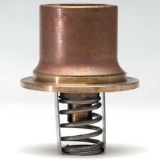 Engine Coolant Thermostat-Heavy-Duty Thermostat GATES 33397