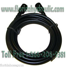 New Replacement Kärcher Pressure Washer Hose 30FT