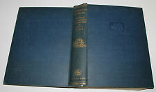 Greyhounds of the Sea by Carl C. Cutler 1930 1st Ed American Clipper Ship