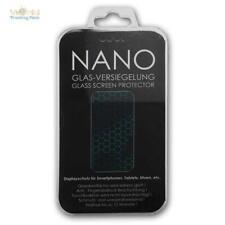 NANO-Displayschutz / Display-/Glas-Versiegelung für Brillen Smartphones Tablets