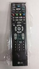 New Factory Original LG 55LEX8-UA 55LX6500 55LX6500UB TV Remote Control