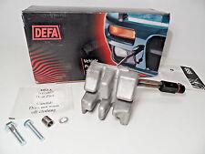 Engine Heater Element DEFA 411856 VOLVO S80 2.9 1999