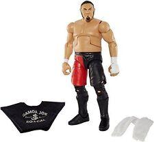 Shirt Original (Unopened) Wrestling Action Figures