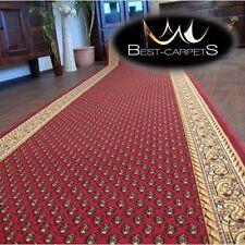 Persian Rug & Carpet Runners