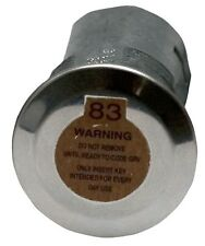 BOLT Lock 692917 Replacement Lock Cylinder