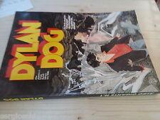 DYLAN DOG ALBO  GIGANTE DYLANDOGONE # 1 - TOTENTANZ -  OTTIMO
