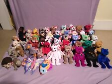 Retired Ty Beanie babies 3 of your choice for £10