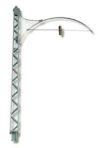 Single Standard Catenary Mast Catenary LGB 56405