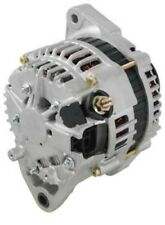 Alternator Power Select 13642N