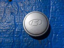 Hyundai Accent wheel center cap hubcap emblem 70659 OEM