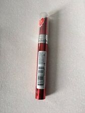 3 X Revlon Ultra HD GEL Lipcolor Lipstick - 755 Adobe