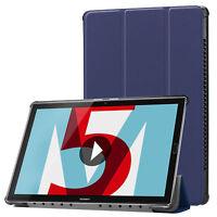 Schutzhülle für Huawei MediaPad M5 Pro 10.8 Cover Case Etui Stand Halter Tasche