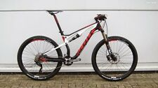 2015 Scott Spark 730 - Medium /17.5 (Carbon, 27.5, 2x10, Reduced Price)