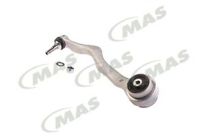 Suspension Control Arm and Ball Joint Assembly Front Right Lower MAS CB14474