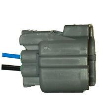 Oxygen Sensor ES20128 Delphi