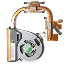 Ventilador Disipador Sony Vaio SVF15A1B4E 3VGD6TMN000 Original Usado