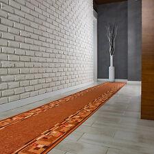 Hochwertig Modern Teppichläufer Küchenmatte Teppich Läufer Breite: 67, 80 cm _89