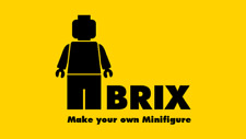 BRIX (Gimmick and Online Instructions) by Mr. Pearl and ARCANA - Magic Tricks