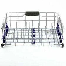 CLEAN LG Dishwasher Lower Bottom Dish Rack 3751DD1001B 3751DD1001C MGR47998602