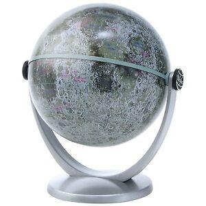 KENKO TOKINA Moon Globe Japanese KG-100M Diameter 10 cm/ 4 inch