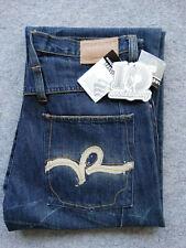 Roca Wear Castle Hill Jean Jeans Baggy dunkelblau W36 L33