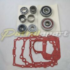 Nissan Patrol GQ TB42 & TD42 Gearbox Rebuild Kit