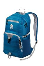 "New Granite Gear Blue 19"" Eagle 15.5 1775 cu in School Work  Day Pack Backpack"