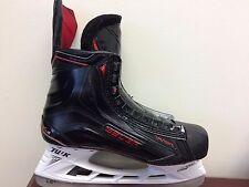 Bauer 1X Limited Edition SR Skates Size 8D