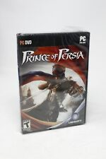 Prince of Persia - PC Adventure Game - New See Desc