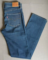Damen Jeans LEVIS LEVI´S 312 Shaping Slim 19627-0056 Fun Times W27 L34